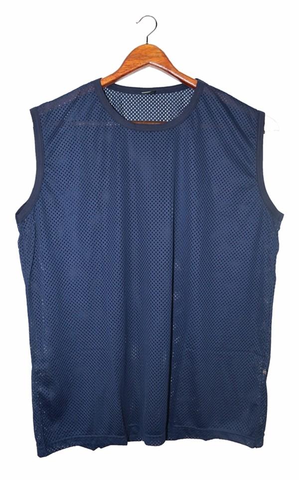 Camiseta Machão Furadão Plus Size 100% Poliéster