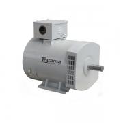 Alternador de Energia Toyama TA12.4CS2