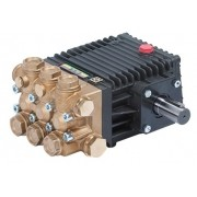 Bombas Para Lavadoras Interpump W 150