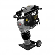Compactador de Percussão a Gasolina Toyama TTR80ZM-XP