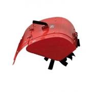Enxada Rotativa Kawashima AFER 72 para Micro Trator MFG 943 e MFD743