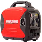 Gerador de Energia Kawashima GG 2000i Portátil