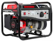 Gerador de Energia Kawashima GG 1250