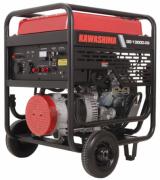 Gerador de Energia Kawashima GG 13000-DS