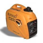 Inverter Buffalo 220V - BFG 2000