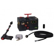 Lavadora de Alta Pressão Gong X230-220V-Monofásico
