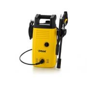 Lavadora de Alta Pressão Tekna Hlx1101v Compact, 127v, 60hz, 1400w