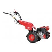 Micro Trator MFG 943 9Hp