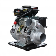 Motobomba a Gasolina Toyama TWP65CA-HF
