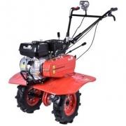 Motocultivador 6,5 hp