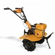 Motocultivador Buffalo BFG 800