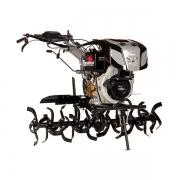 Motocultivador Toyama a Diesel TDT135RE12-XP
