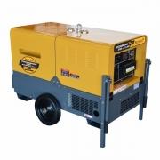 Motogerador Buffalo Diesel BFDE 12.000 PRO Monofásico