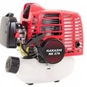 Motor 25,4cc Nakashi NK 270