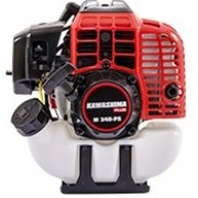 Motor 33,6cc Kawashima Plus M 340-PS