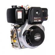 Motor a Diesel Toyama TDE130EXP