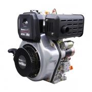 Motor a Diesel Toyama TDE140EXP