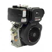 Motor a Diesel Toyama TDE160EXP