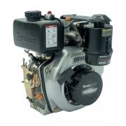 Motor a Diesel Toyama TDE50BXP