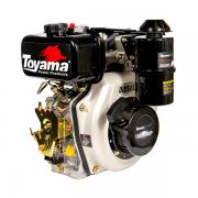 Motor a Diesel Toyama TDE55TB-XP