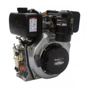 Motor a Diesel Toyama TDE70BXP