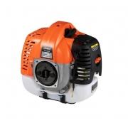 Motor a Gasolina M61xs, 2 Tempos, Estacionário, Refri. ar, Multiuso, MonoCilindrico, 60,2cc, Partida Manual, Marca Tekna