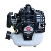 Motor a Gasolina Toyama BE230B