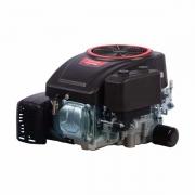 Motor a Gasolina Toyama TE125VE
