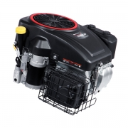 Motor a Gasolina Toyama TE125VE-XP