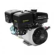 Motor a Gasolina Toyama TE130-XP