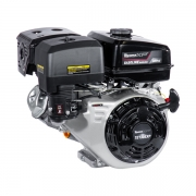 Motor a Gasolina Toyama TE130E-XP
