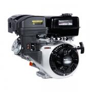 Motor a Gasolina Toyama TE150-XP