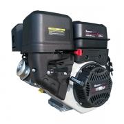 Motor a Gasolina Toyama TE150EHD-XP