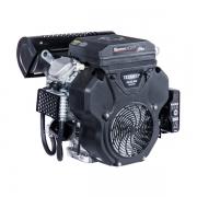 Motor a Gasolina Toyama TE200EK-XP
