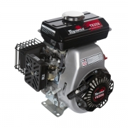 Motor a Gasolina Toyama TE25S