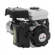 Motor a Gasolina Toyama TE35H