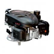 Motor a Gasolina Toyama TE50V-2-XP