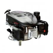 Motor a Gasolina Toyama TE50V-4-XP
