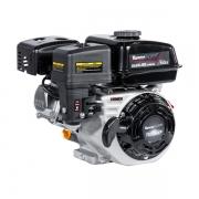 Motor a Gasolina Toyama TE55N-XP
