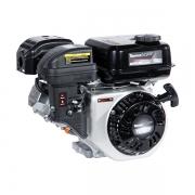 Motor a Gasolina Toyama TE60-XP
