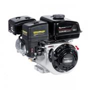 Motor a Gasolina Toyama TE60N-XP
