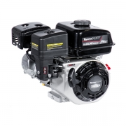 Motor a Gasolina Toyama TE65-XP