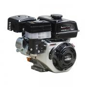 Motor a Gasolina Toyama TE65B-XP