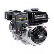 Motor a Gasolina Toyama TE65C-XP