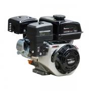 Motor a Gasolina Toyama TE65E-XP
