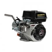 Motor a Gasolina Toyama TE65JET-XP