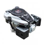 Motor a Gasolina Toyama TE65V-1 HF-XP