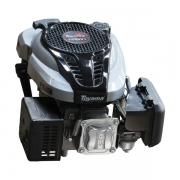 Motor a Gasolina Toyama TE65V-1-XP