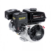 Motor a Gasolina Toyama TE75-XP