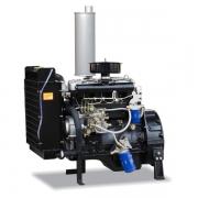 Motor Buffalo BFDE 485 - 4 Cilindros 1800RPM